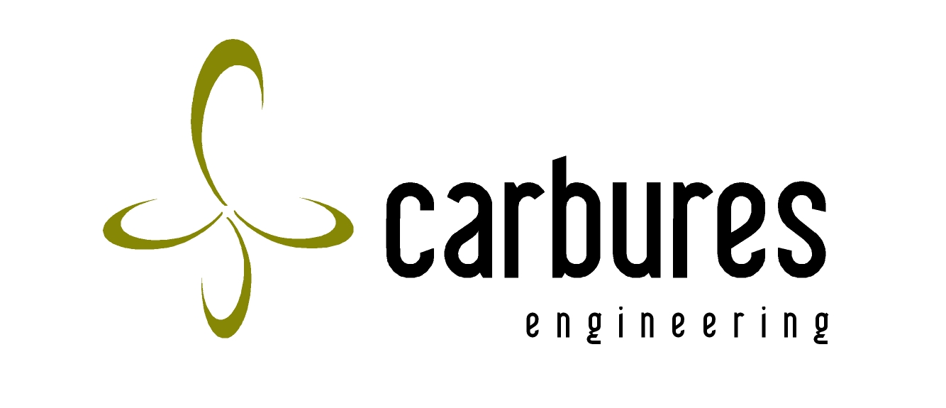 carbures engineering